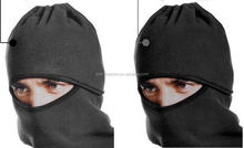 wholesale winter red blue black motorbike hat ski face mask hat