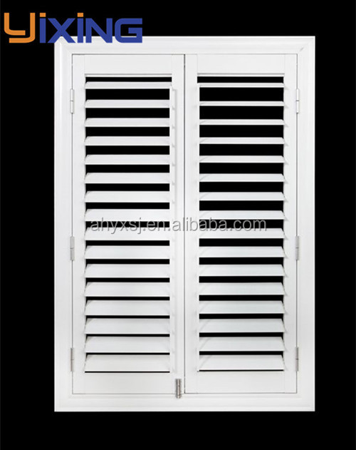 Brown louver prices cheap aluminum windows doors buy for Windows and doors prices
