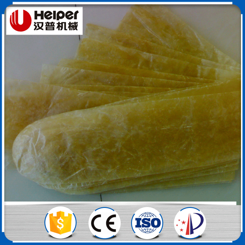 Good Quality Natural Salted Sheep Instestines Sausage Casing For Sale