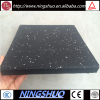 Trade assurance outdoor basketball court rubber floor tile, exterior rubber paver