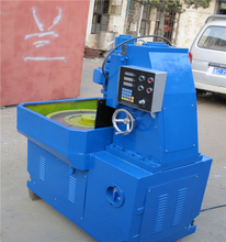 Manufacturer Offer Diamond and Tungsten Grinder