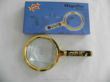 2015 New Style fashion Optical Instruments tourist dragon China souvenirs gift