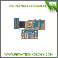 China Manufacture for Samsung Galaxy Note 8.0 N5100 Charging Port Flex Cable