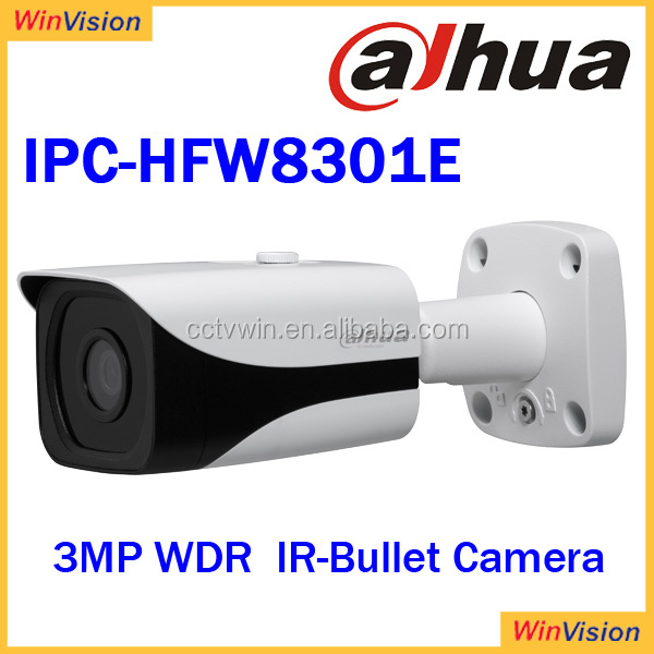 Dahua NVR4816 16 Channel 1080p Onvif support alarm and rs485