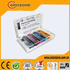 Best products refill cartridge for Epson T5852 T5846 ink cartridge with CE, SGS, STMC, ISO 14001, ISO9001 approved