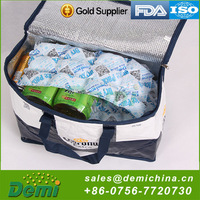 Durable using low price ice pack sheet