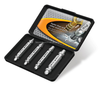 Speed Out Screw Extractor Set