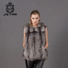 Latest Wholesale Good Quality Leather Waistcoat New Design Sexy Luxurious Women Vest