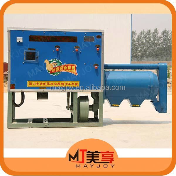 Best Price Maize milling machine/corn grits making machines on hot sale