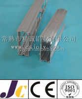 professional 6063 and 6061 aluminum extrusion factory