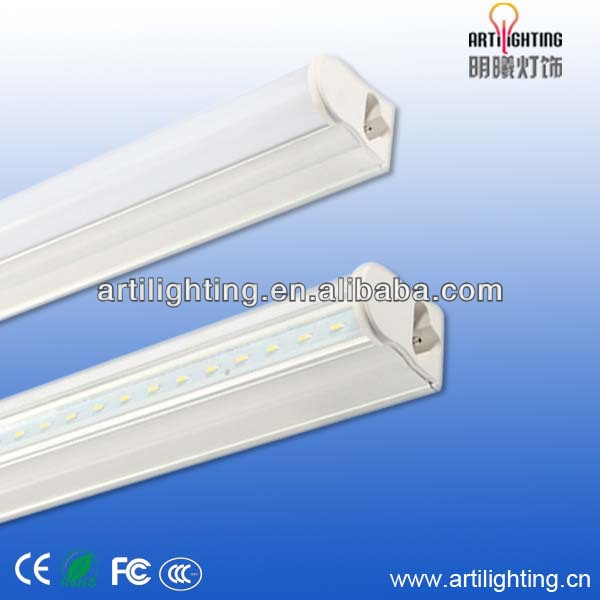 Hot!Top Quality led t5 tube 12w t5 32w circular fluorescent tube
