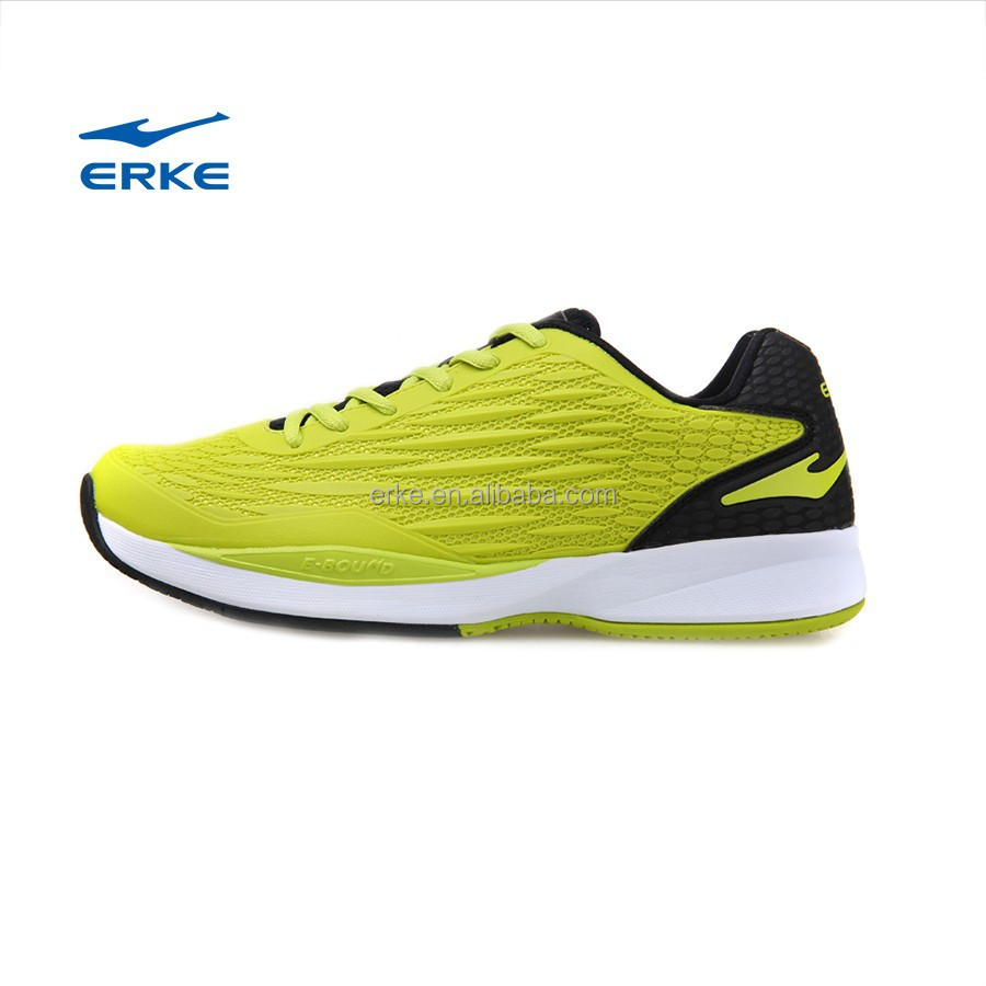 erke wholesale factory dropshipping professional china top