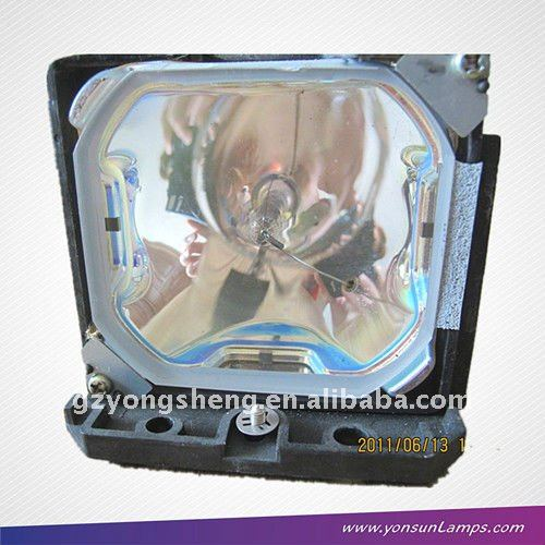 Original projector lamp AVIO EMPLK-D2 for IP55