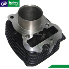 For Bajaj Discover 100 Spare Parts Price 100cc Motorcycle Engine Parts Cylinder