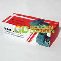 Makita Charger,Makita Li-ion battery charger,Makita universal charger