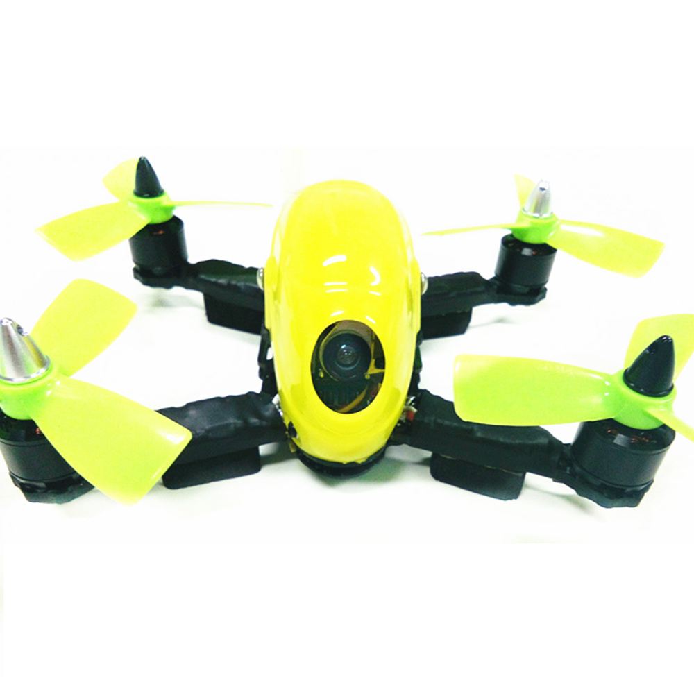150 LIEBER FPV Racer Mini RC Quad Copter 5.8G 4 Axis Microlight RC Aircraft for Sale