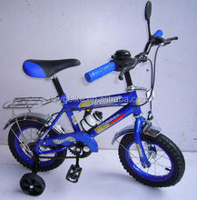 2015 Boy Bike Kid Bike / Wholesale Baby Bike / New Model Children Bicycle