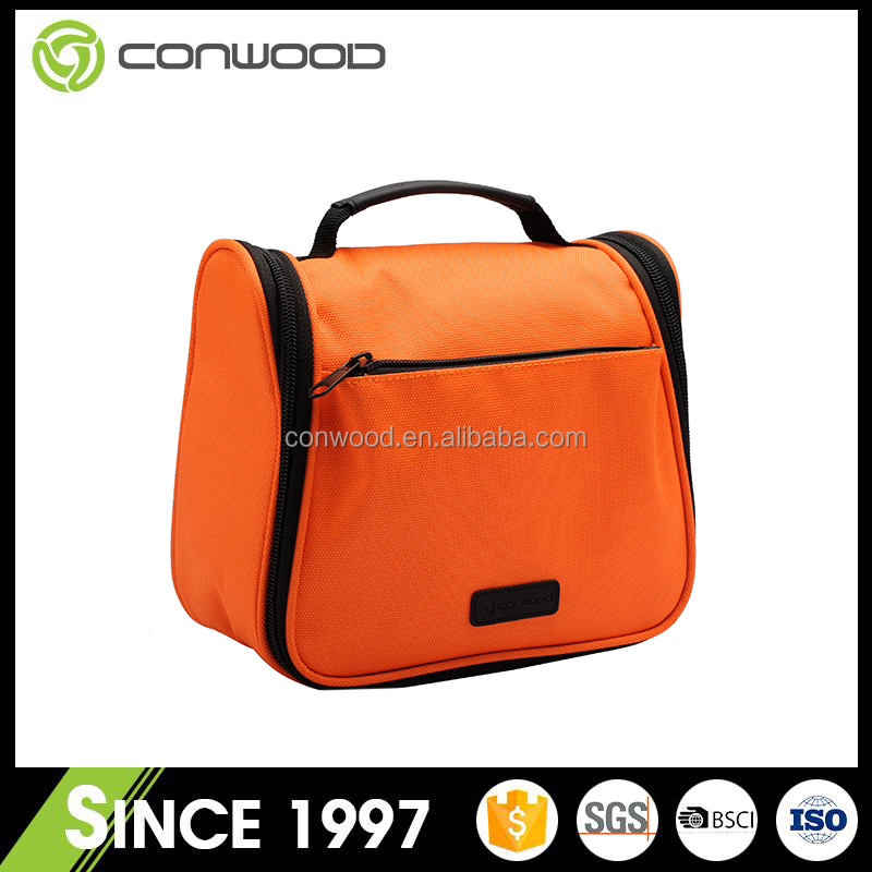 Professional beauty case Cosmetic new model bags