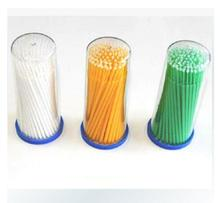 Most best dental products disposable micro applicators in China market
