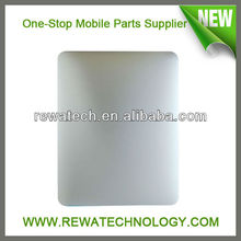 Replacement for iPad WiFi Back Panel Assembly Battery Door