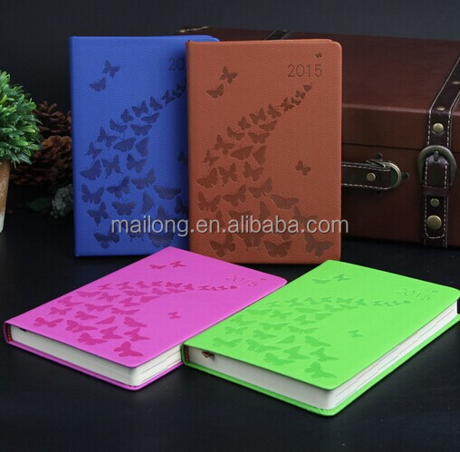 PU leather for nookbook cover iphone ipad