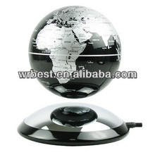 Inconceivable Small ball shaped magnets,magnetic levitation globes for display