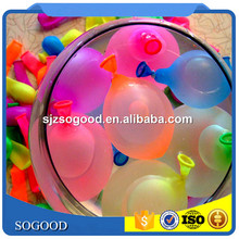best selling crazy magic water balloons fill in 1 minute for wholesale