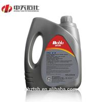 SAE 5W40 10W40 15W40 20W50 gasoline engine oil