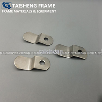 TS K130 Oil Painting Frame Hardware