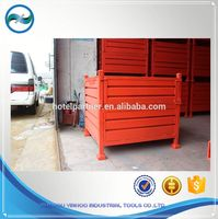 hot selling product 2015-2016 cheap price steel logistic storage container