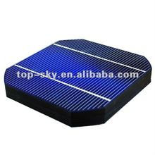High Efficiency PV Silicon Mono Solar Cells, calculator solar cell
