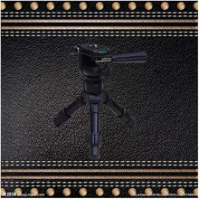new product film photography equipment