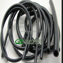 solid silicone rubber bike inner tube