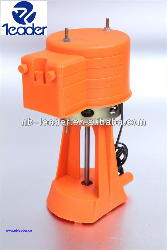 air condition water cooler pump