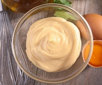 best selling original sweet sauce mayonnaise manufacturers