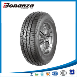185R14C Wholesale Chinese Brand Commercial Car Tyre Prices