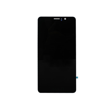 Fast shipping for huawei mate 9 lcd,for huawei mate 9 lcd screen