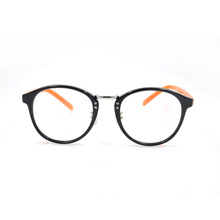 bright color glasses frames new stylish spectacle frame latest optical frames