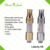 Wholesale Removeable Center Post Vertical Ceramic Coil Refillable Oil Liberty Cartridge