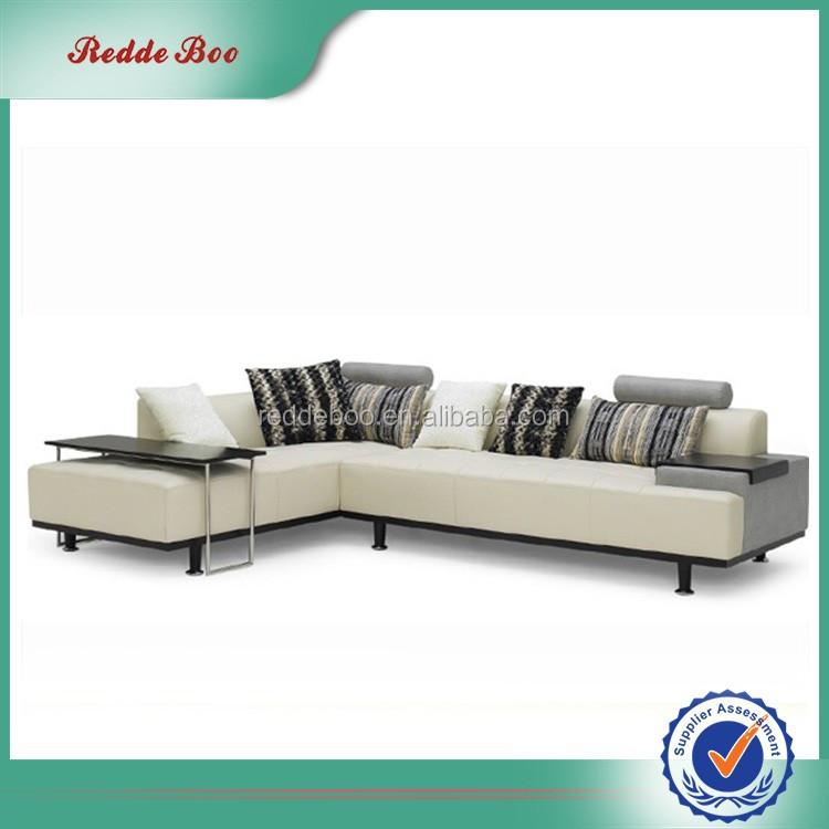 Hot Sell Comfortable Turkey Fabric Sofa Buy Comfortable
