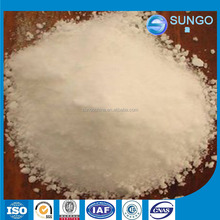 High Purity Potassium Hydrogen Fluoride KHF2 Potassium Bifluoride