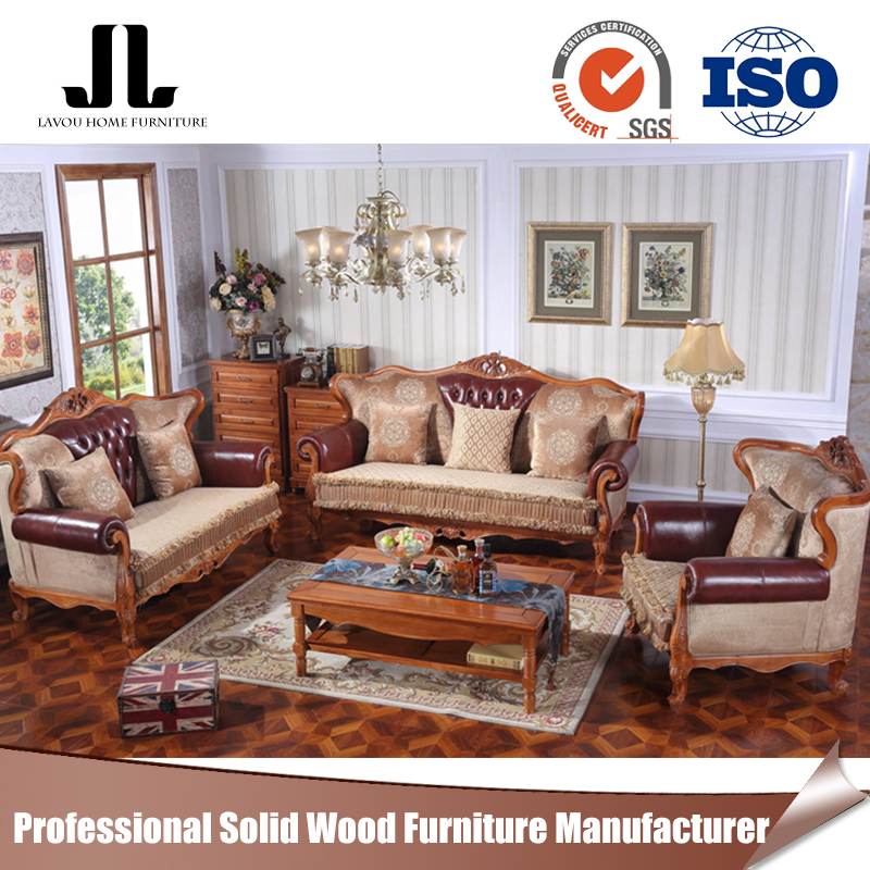 Latest sofa designs 2016 leather and fabric sofa set design sofa furniture