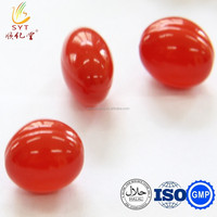 China best lycopene softgel supplier breast enlargement drugs