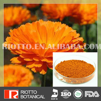marigold extract lutein 5%,20%,80% By HPLC