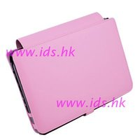 Leather Case for Acer Aspire one 751 AO751H 11.6""