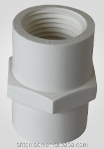 plumbing pvc pipe joints 6 inch