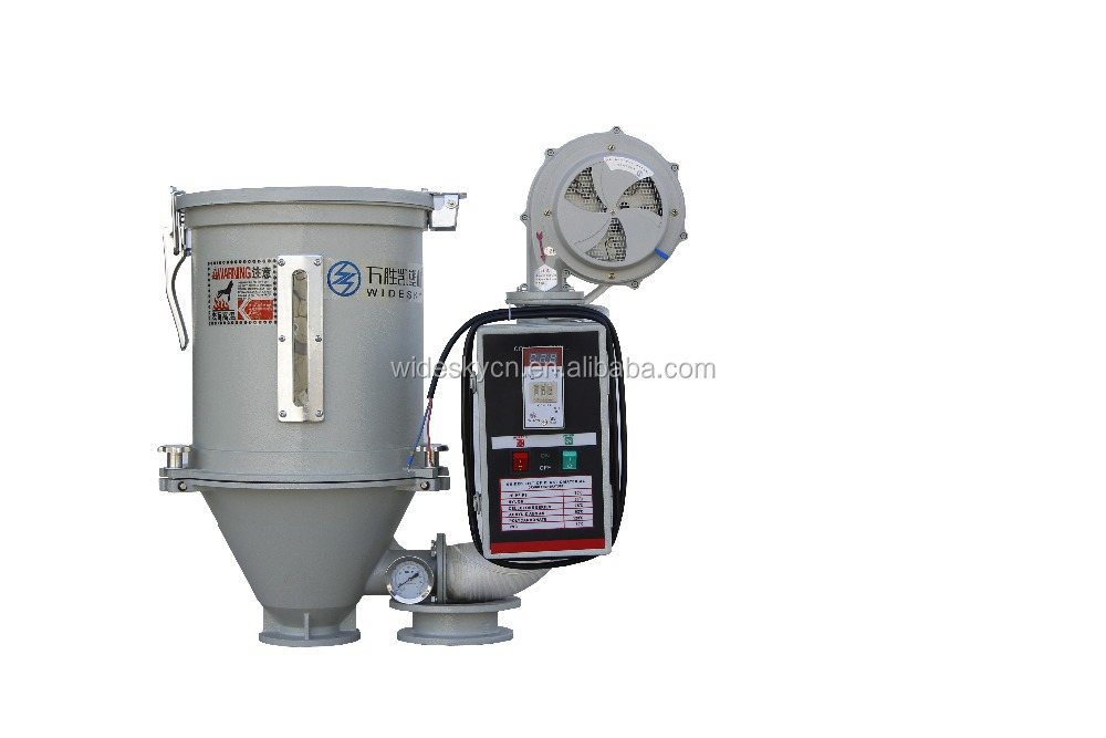 shuanglian professional manufacturer of WB series micro cycloidal reducer for drying hopper