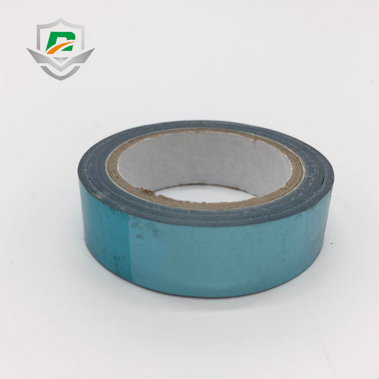 DIY Washi Sticky Paper Tape Masking Tape Self Adhesive Tape with low price