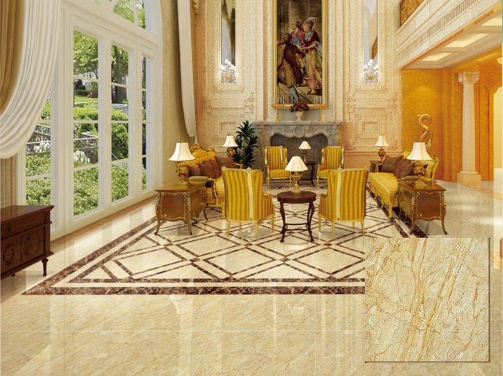 Low price calacatta marble tile 60x60 80x80 buy - Amueblar piso low cost ...