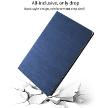 New Products Wholesale High Quality Tablet Shockproof Covers & Cases For Apple iPad 9.7 inch